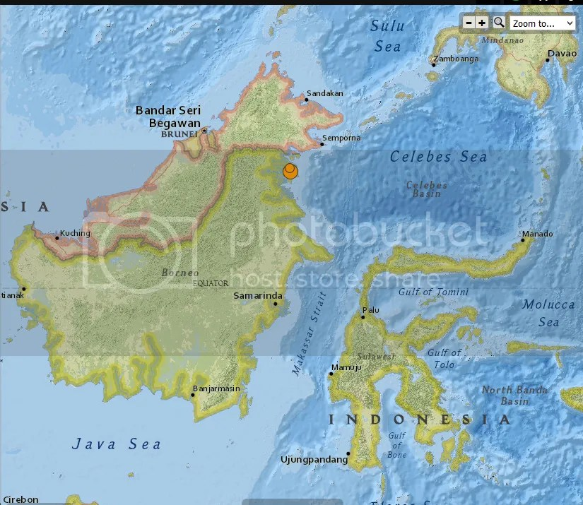 photo Indonesia 6.0 mag EQ 12.20.2015_zpstfcxfd6c.png