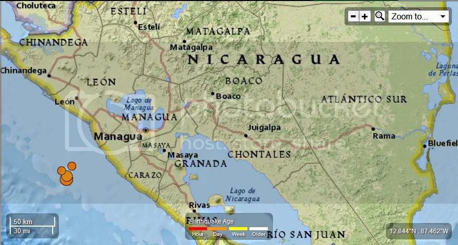 photo Nicaragua-65MagEQ-50kmWofMasachapaJune15th2013_zps4fa60ab8.jpg