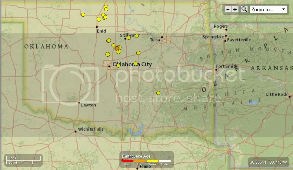 photo Oklahoma-31EQinlast7days03262014_zps97b72426.png