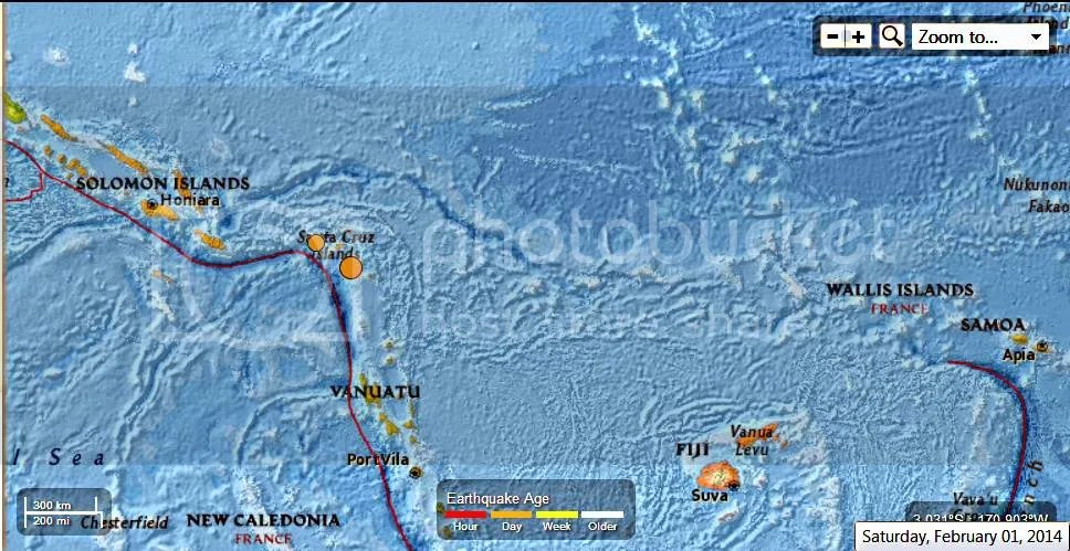Soloman Islands  5.7 and 4.8 Mag EQ  February 1st 2014 photo SolomanIslands57and48MagEQFebruary1st2014_zps5b9eba20.jpg