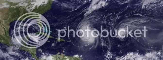 """NOAA predicts very active Atlantic hurricane season - 3 to 6 major hurricanes  c"" ""NOAA predicts very active Atlantic hurricane season - 3 to 6 major hurricanes  a"" ""NOAA predicts very active Atlantic hurricane season - 3 to 6 major hurricanes  a"" photo NOAApredictsveryactiveAtlantichurricaneseason-3to6majorhurricanesa_zpsa244383b.jpg"