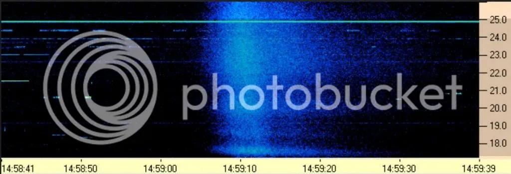 """""""X2-FLARE BLASTS EARTH'S IONOSPHERE  2 photo X2-FLAREBLASTSEARTHSIONOSPHERE2_zpsab03274c.jpg"""