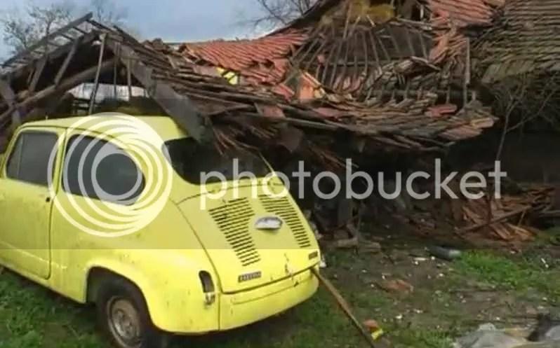 Storm damage in  serbis 6   -  4/2013 photo StormdamageinSerbia7_zps965a59cf.jpg