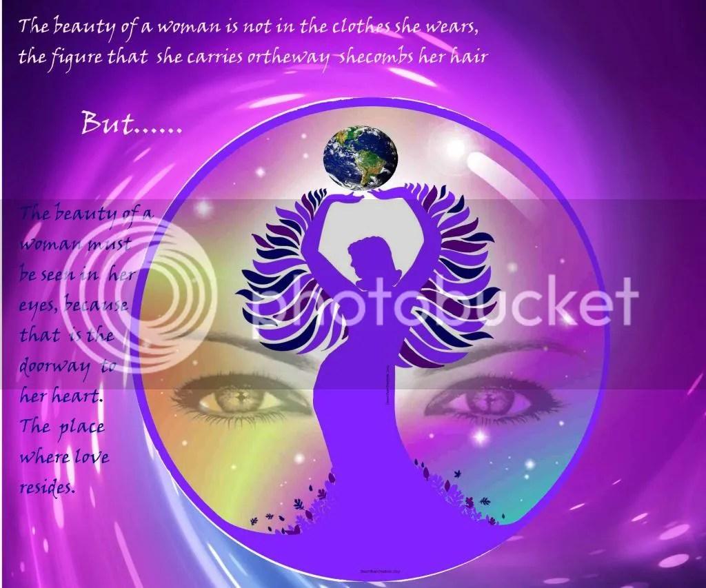 photo Logo_Final2_wo_disk2bannerforwomansday2_zps7b6c2e28.jpg