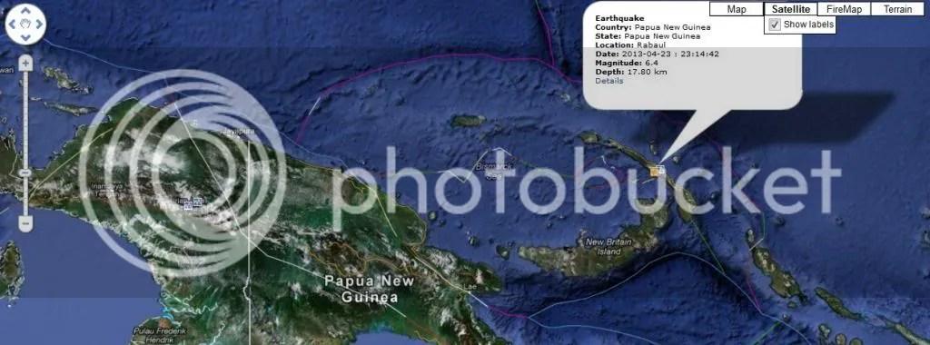 6.5 Magnitude Earthquake  - 32km N of Rabaul   Papua New Guinea photo 65MagnitudeEarthquake-32kmNofRabaulPapuaNewGuinea_zps8dada17a.jpg