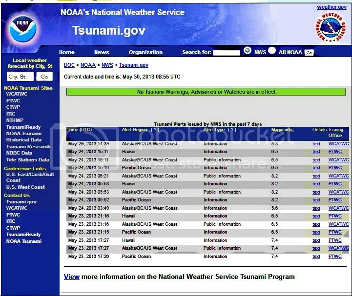 photo California-M48-5kmWofIslaVistaMay29th2013Tsunamiwarning_zpsc6e164b6.jpg