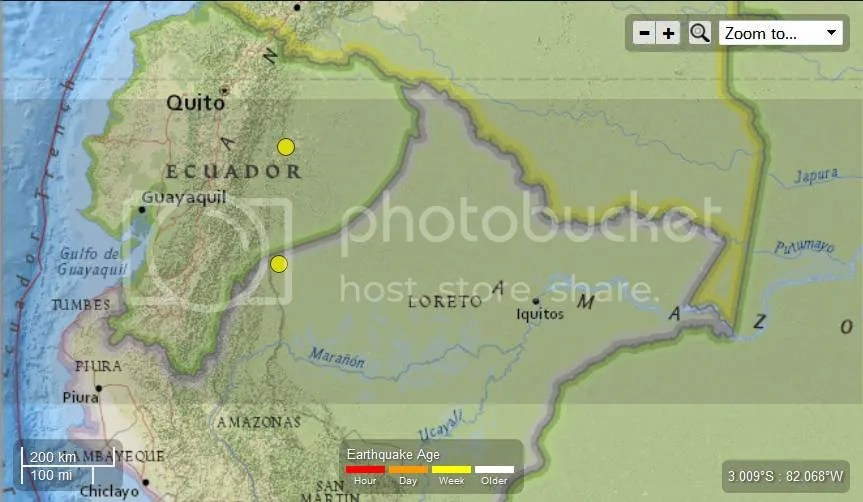 photo Ecuador-2modEQsMay12and14th2013_zpse8d236c8.jpg