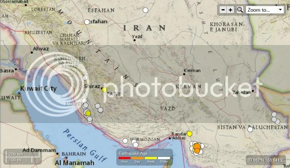 photo Iran-3EQsMay18th2013_zps9af97cb8.jpg