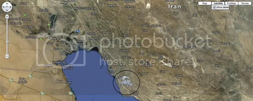 photo Iran41020139earthquakes1_zpsd534955d.jpg