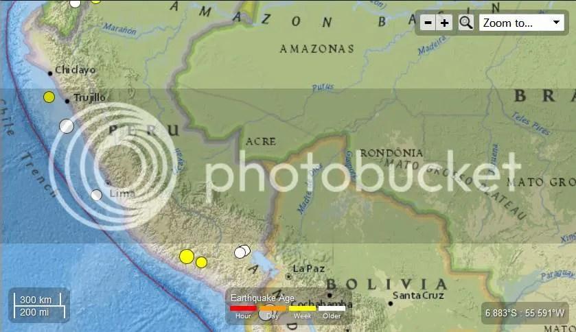photo Peru-3modEQsMay12th-13th-14th2013_zps5da9e55f.jpg