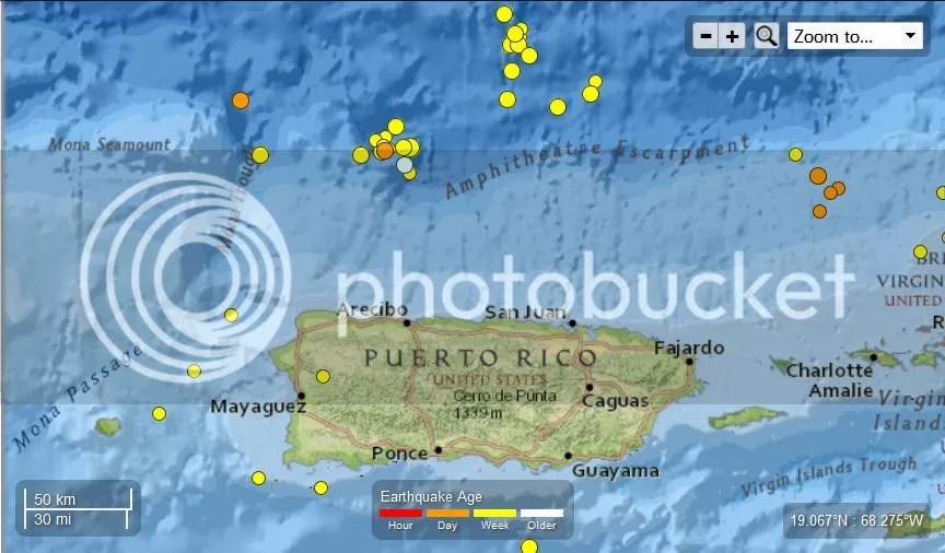 photo PuertoRico-22EQsMay18thto19th2013_zps21f89ca1.jpg