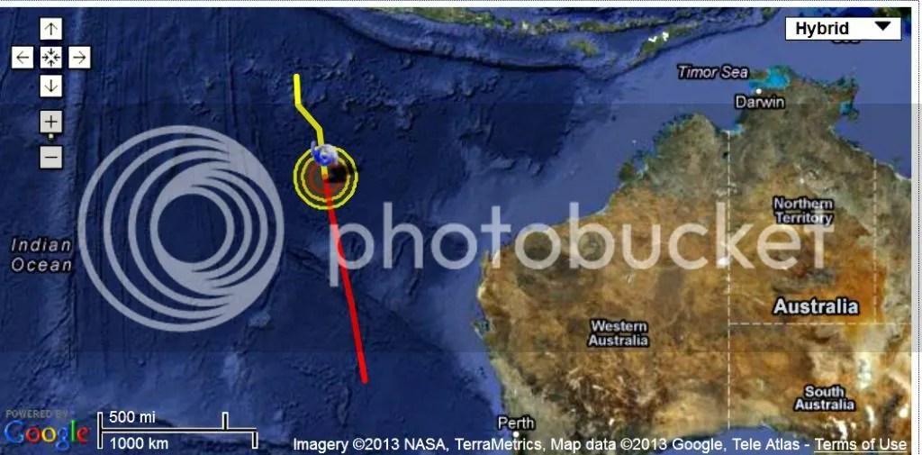 photo TropicalDepressionVictoria22SIndianOcean04112013_zps50df6f91.jpg