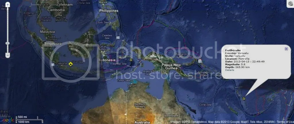 Vanuatu 6.0 USGS 5.8 magnitude  earthquake  RSOE  april 13th, 2013 photo Vanuatu60USGS58magnitudeearthquakeRSOEapril13th2013_zpsd2db1738.jpg