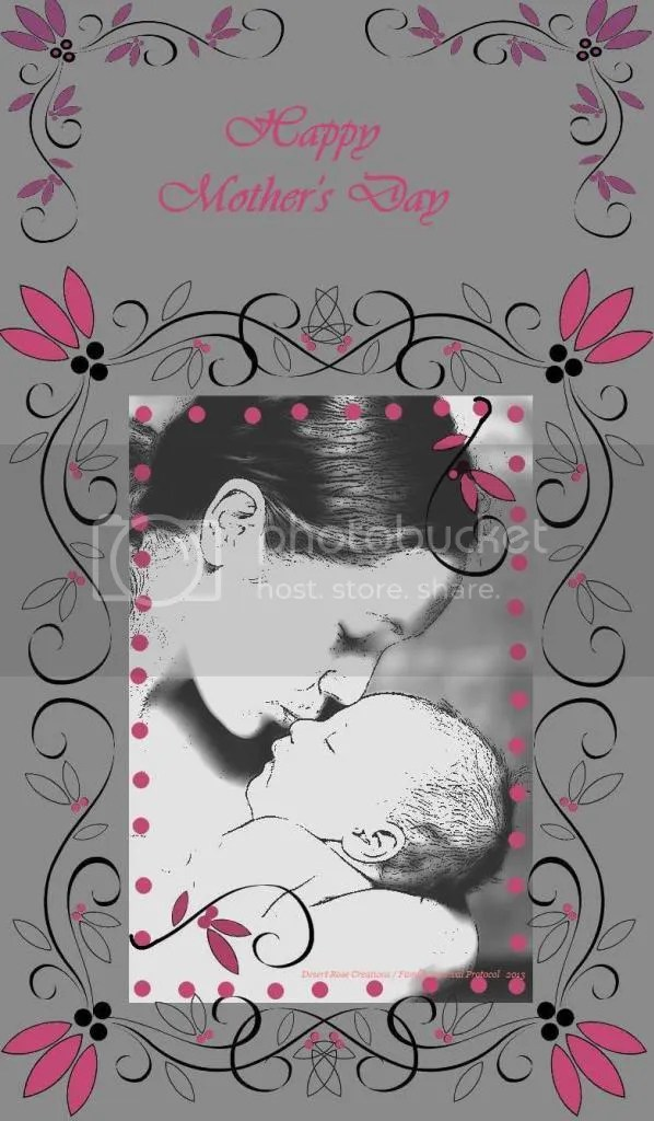 Mothers Day photo Motherandchildframedhappymothersdaycard_zps499777cc.jpg