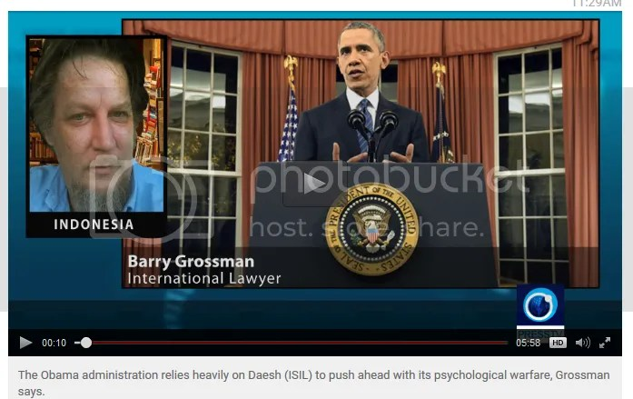 photo ISIL fueling US psychological warfaree_zps3y7afoby.png