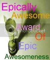 photo epicallyawesomeaward_zps533f0c50.jpg