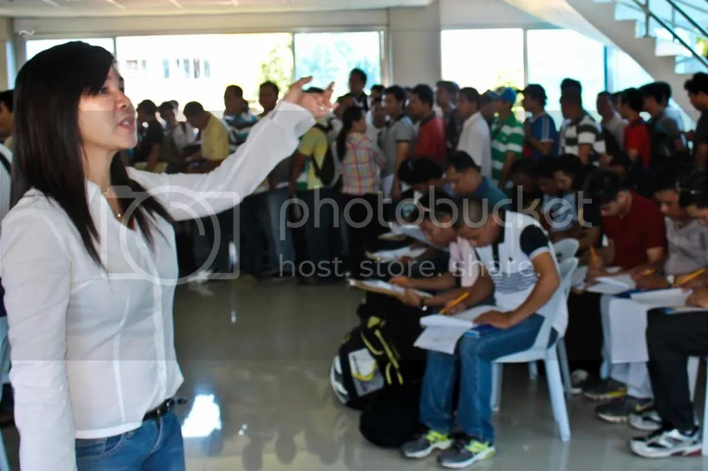 photo 03112013-peso-2_zps8846cb85.jpg