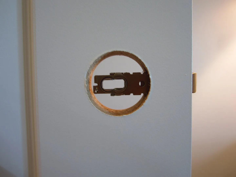 How to Replace Interior Doors--DIY/HomeStagingBloomingtonIL