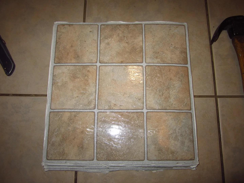 How to Fix a Warped Cabinet Floor/HomeStagingBloomingtonIL