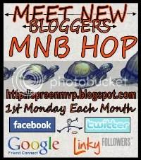 MNB Hop @ Life & Everything Else In Between