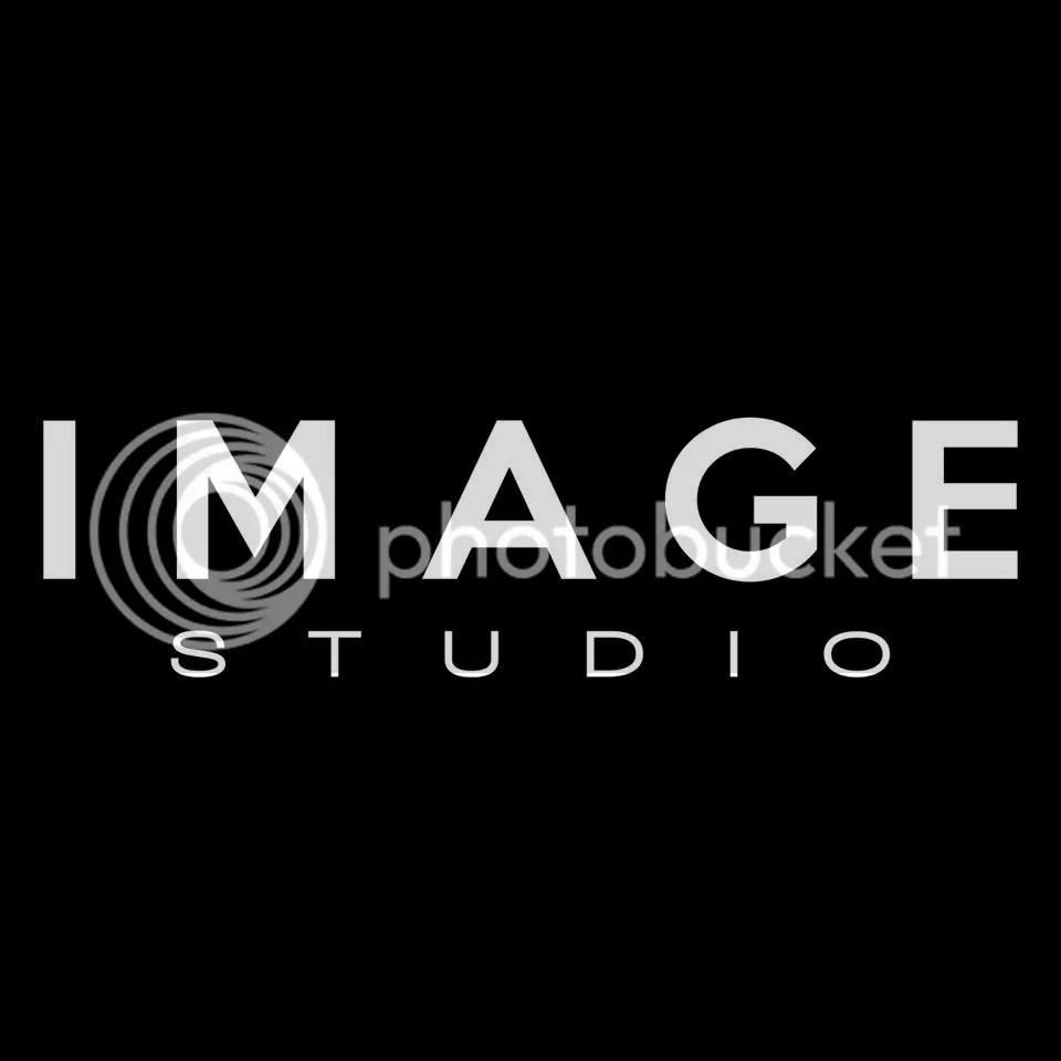 photo image-studios_zpsigai5dvi.jpg