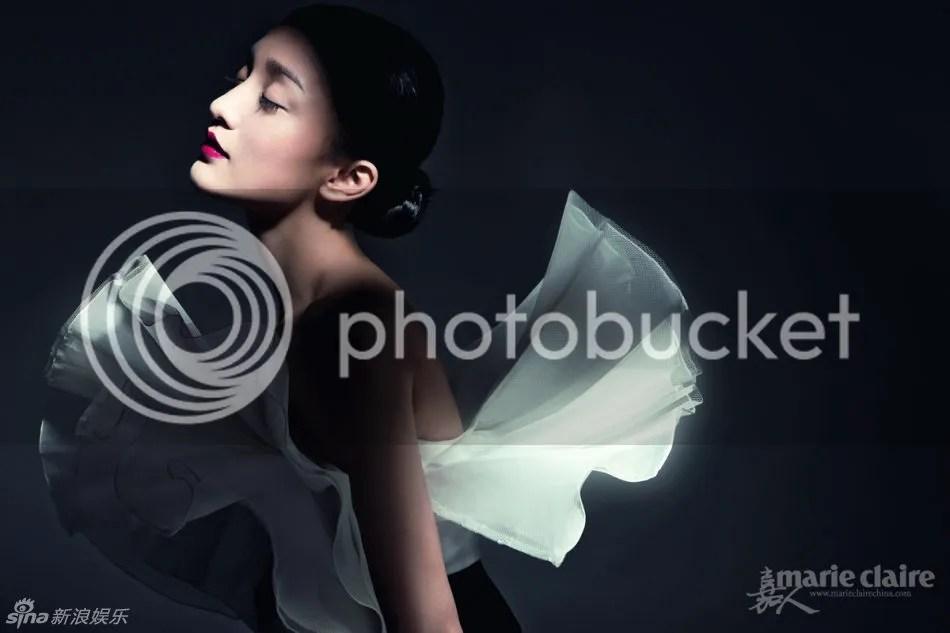 photo 704_200128_912679_zpsb12bb478.jpg