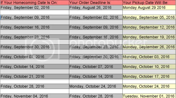 photo Mums and Kisses - Deadline Schedule_zpshdep1aro.png