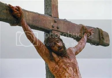 photo 040219_crucifixion_hmed_2phmedium.jpg