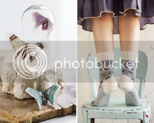 Alexandra Grablewski Photography