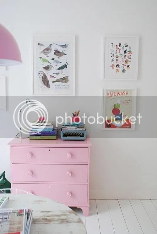 Yvestown Rocks IKEA
