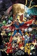 DC Universe Zero