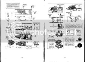 AUROTECH MANUAL DEFICENCIES | O Gauge Railroading On Line