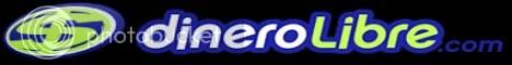 US-Friendly Binary Options Broker DineroLibre.com