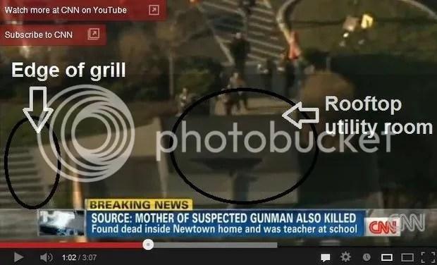 photo cnn_police_storming2_zpse5e2156c.jpg