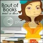 #boutofbooks