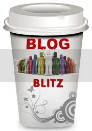 Blog Blitz focuses blogosphere energy for fun!