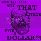 Author for a dollar image