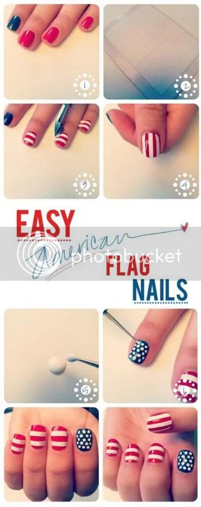 fingernail paint