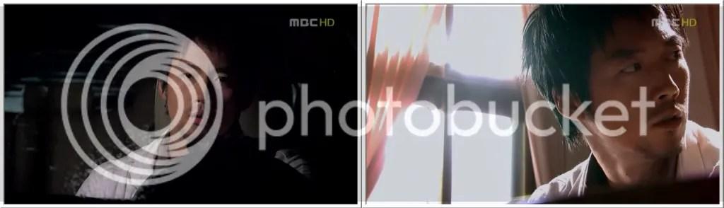 https://i1.wp.com/i1261.photobucket.com/albums/ii589/tieuphongvn/Thank%20You%2013/18.png