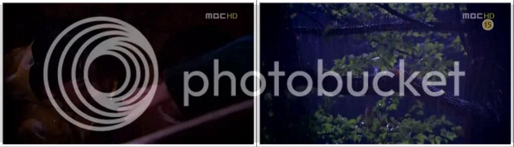 https://i1.wp.com/i1261.photobucket.com/albums/ii589/tieuphongvn/Thank%20You%2013/9.png