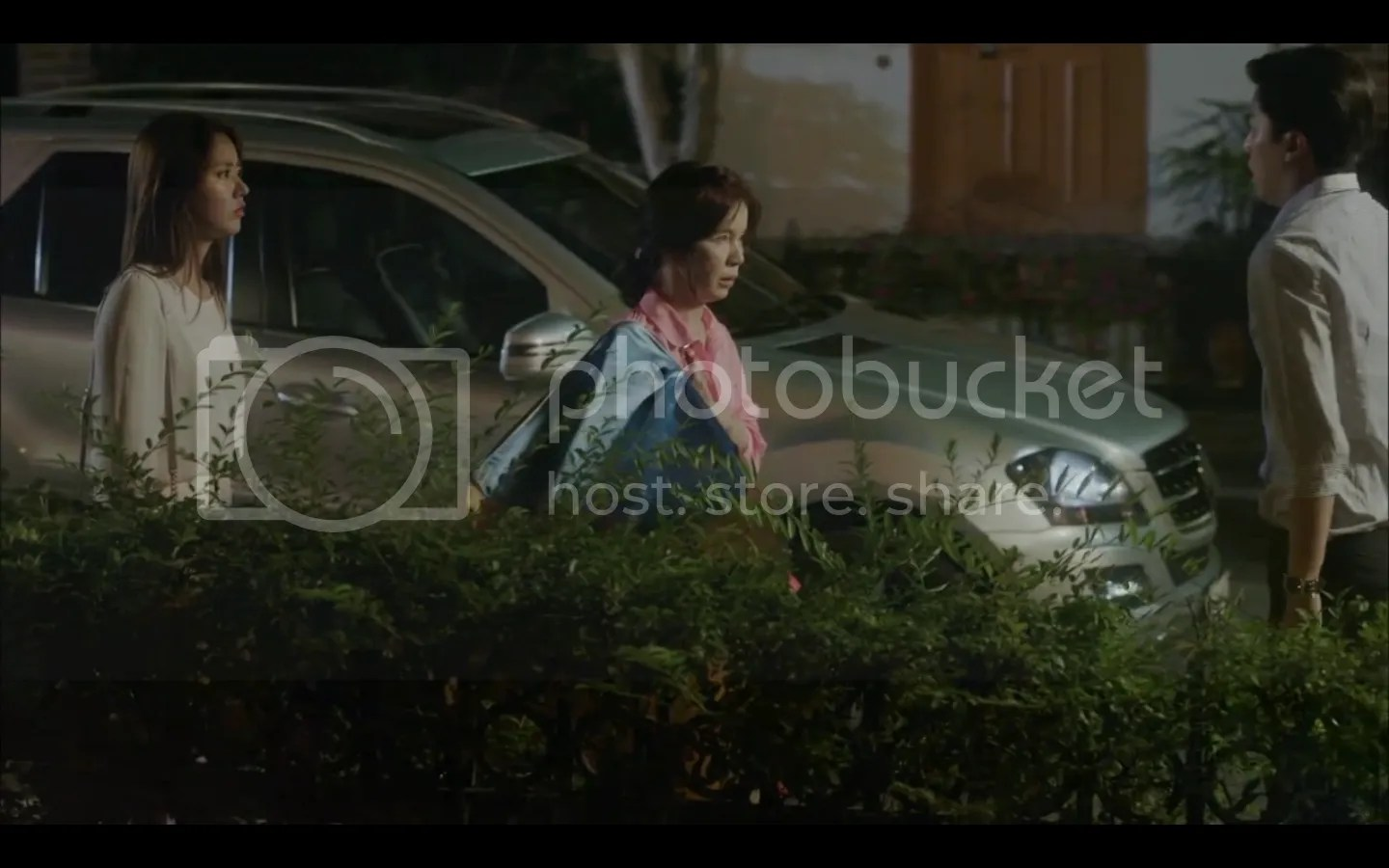 marriage not dating 12 recap Marriage not dating recap ep 12 totally free dating sites sydney ah jung says black girl dating white tumblr of course it was, did you think otherwise marriage not dating recap ep 12.