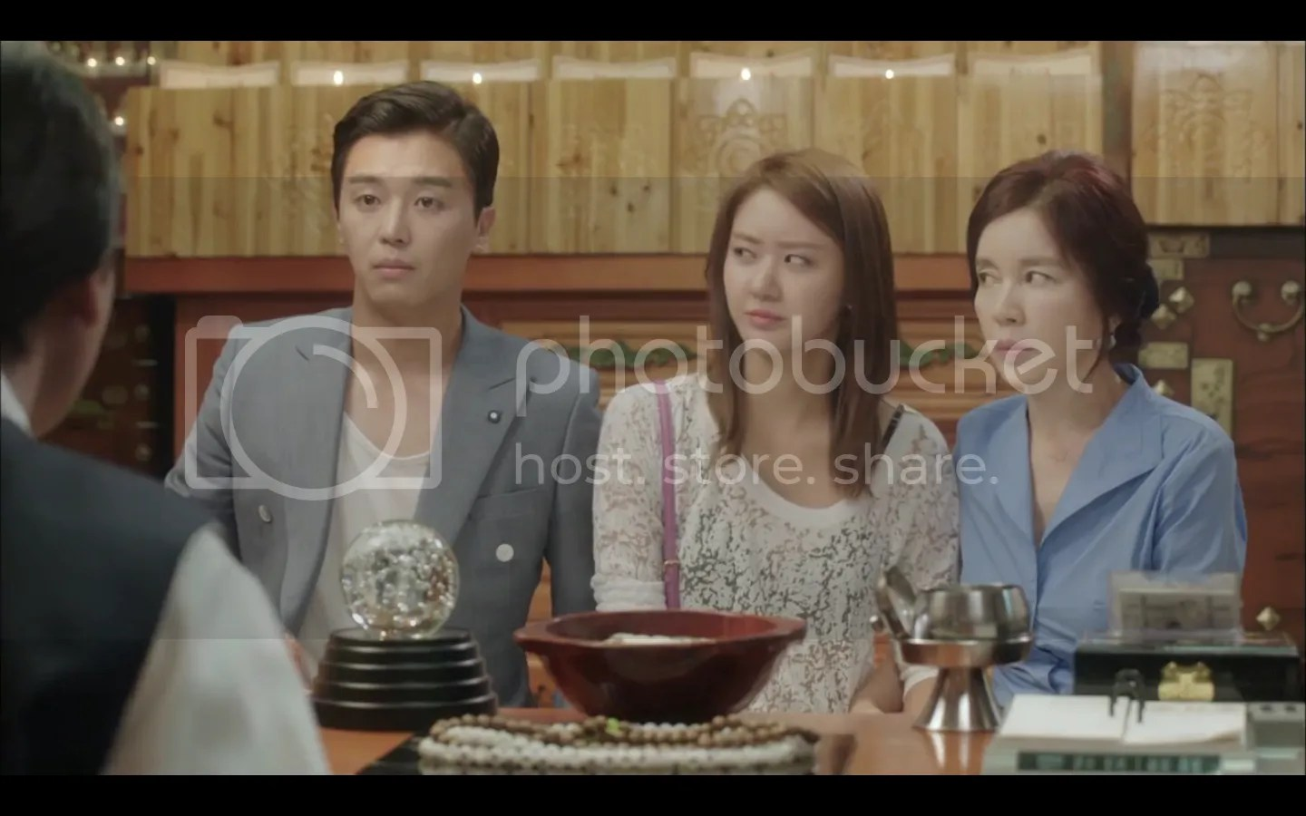 Hard going watch marriage not dating: episode 9 recap ep 11 captures for.