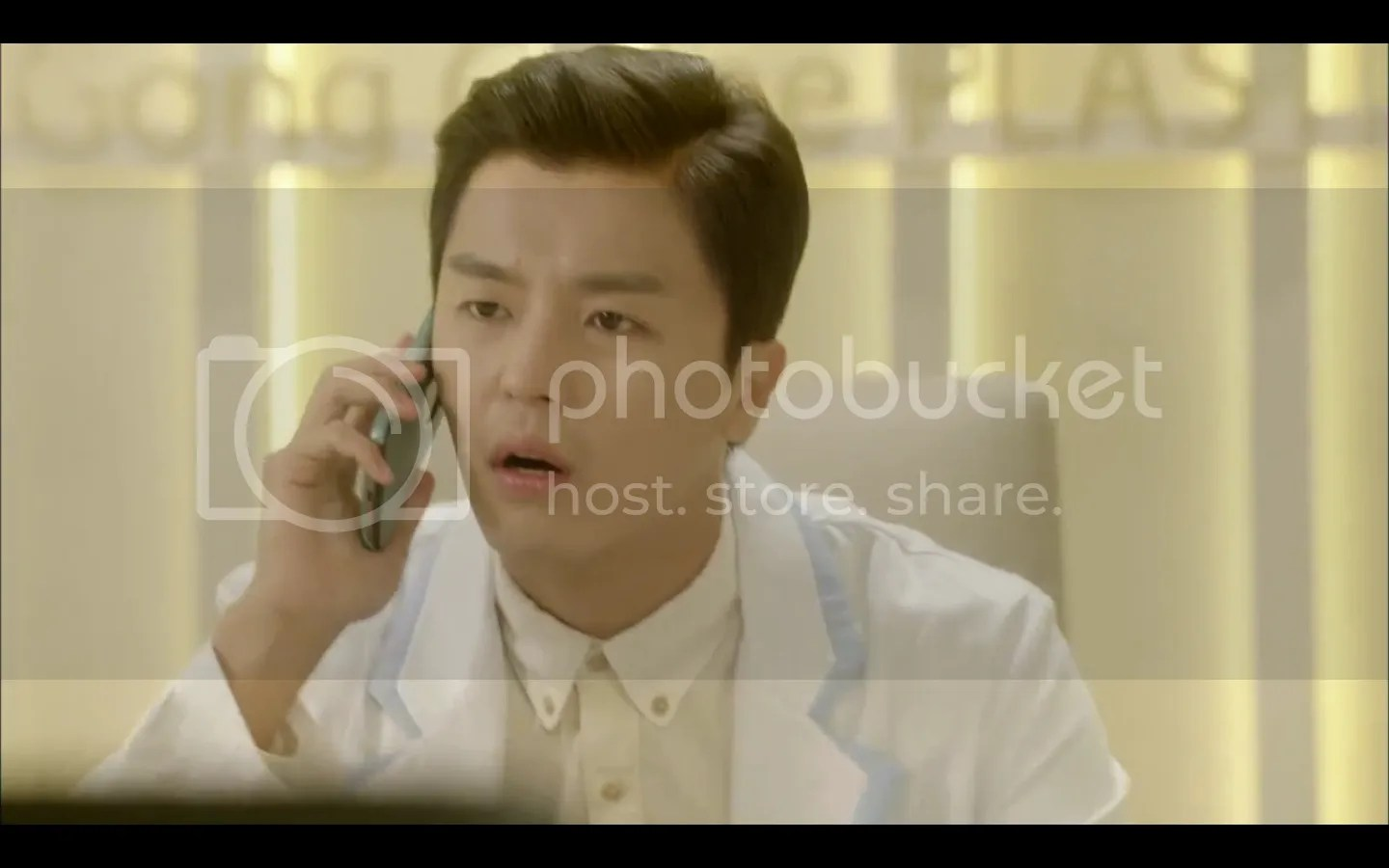 Marriage not dating dramacool