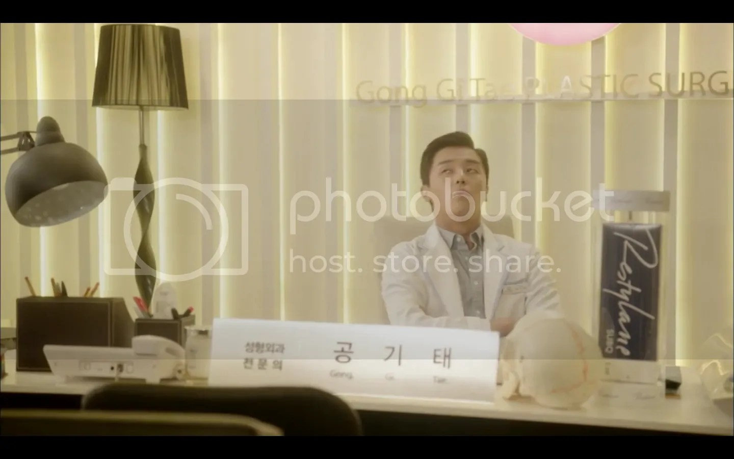 best marriage without dating sub thai ep 13