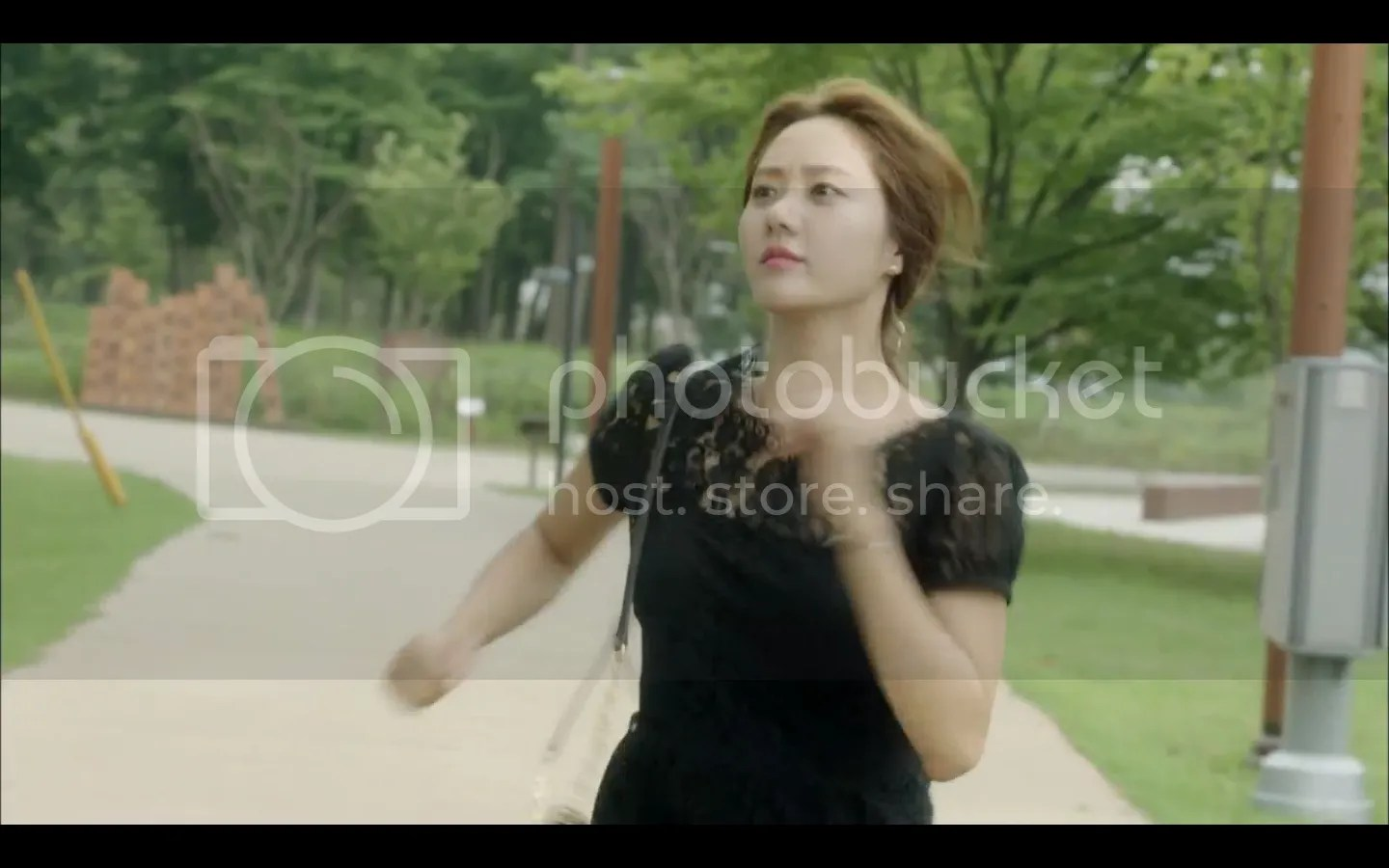 Marriage not dating ep 7 eng sub full