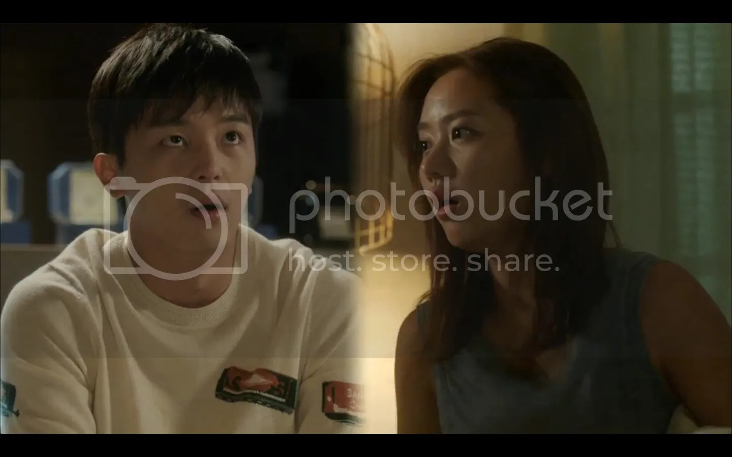 Marriage not dating ep 2 eng sub download