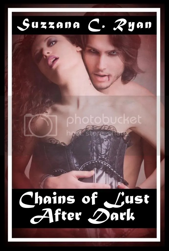 photo ChainsLAD_Cover2_zps5e6d5885.jpg