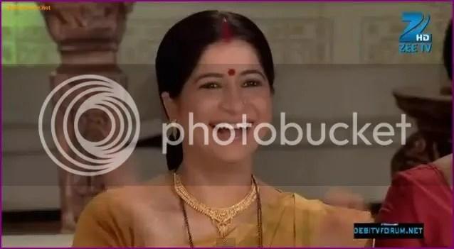Image result for punar vivah shobha