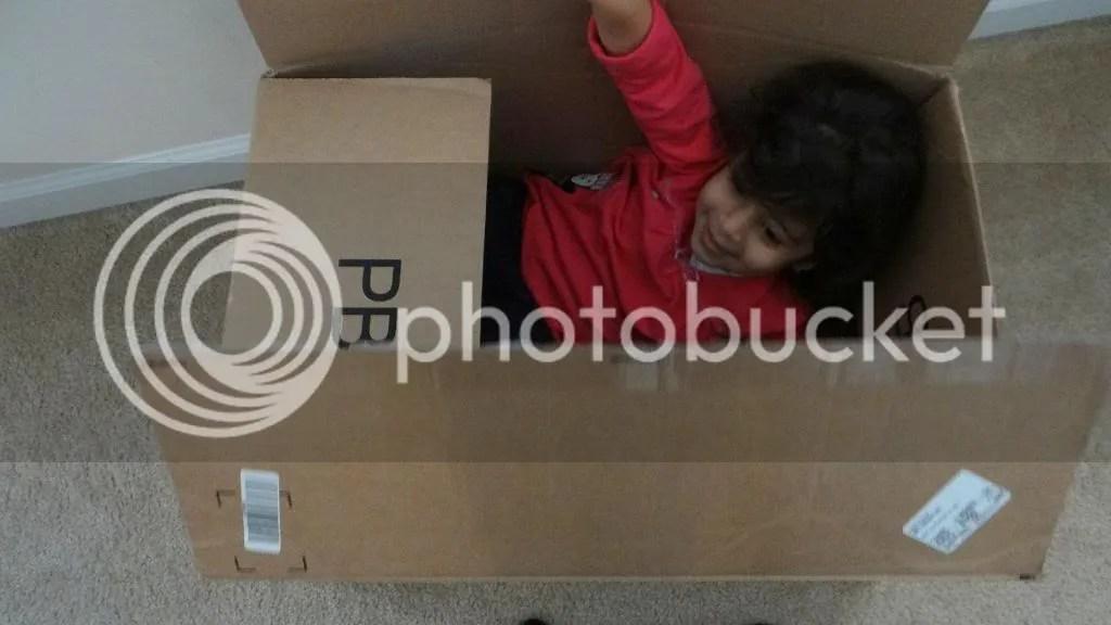 140213 boodi box 5 photo DSC00772.jpg