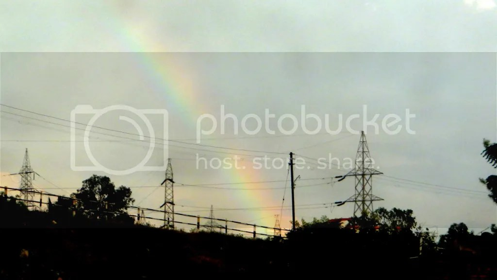 4 rnbow storm train 011112